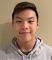 Jeshurun Reyen Men's Swimming Recruiting Profile