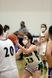 Lexi Gawley-seymore Women's Basketball Recruiting Profile