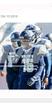 Jonovan Eichelberger Football Recruiting Profile