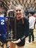 Raisa Perchik Women's Volleyball Recruiting Profile