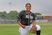 Elyse Brittain Softball Recruiting Profile