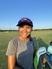 Felisa Sajulga Women's Golf Recruiting Profile