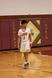 Michael Terrell II Men's Basketball Recruiting Profile