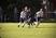 Adrian Fuller Men's Soccer Recruiting Profile
