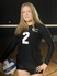 Jadyn Armstrong Women's Volleyball Recruiting Profile