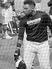 Zachary Malone Baseball Recruiting Profile