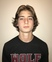 Joseph Grzetic Men's Lacrosse Recruiting Profile
