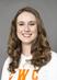 Shaina Solon Women's Volleyball Recruiting Profile