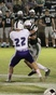 Mason Keel Football Recruiting Profile