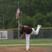 Luke Powers Baseball Recruiting Profile