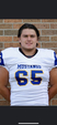 Joey DeLano Football Recruiting Profile