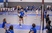 Carly Fiorenza Women's Volleyball Recruiting Profile