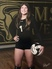 Callie Palecki Women's Volleyball Recruiting Profile