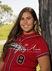 Mia Nordgren Softball Recruiting Profile