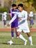 Juan Aguinaga Jr Men's Soccer Recruiting Profile