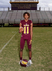 Mickyle Atterberry Football Recruiting Profile