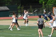 Julia Daly's Women's Lacrosse Recruiting Profile