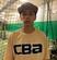 Cole Frazier Baseball Recruiting Profile