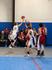 Patrick Cook Men's Basketball Recruiting Profile