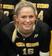 Cassandra Alsum Women's Volleyball Recruiting Profile