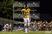 Malachi Lewis Football Recruiting Profile