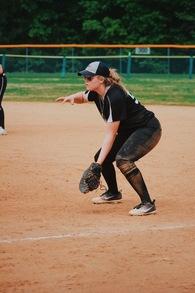 Hannah Lynch's Softball Recruiting Profile