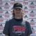 Zachary Bredek Baseball Recruiting Profile
