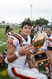 Andrew Landry Football Recruiting Profile