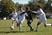 Griffin Snodsmith Men's Soccer Recruiting Profile