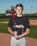 Spencer Fontenot Baseball Recruiting Profile