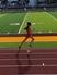 Melody Tsutsumi Women's Track Recruiting Profile