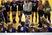 Amanda Cline Women's Volleyball Recruiting Profile