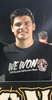 Matt Morgenroth Men's Lacrosse Recruiting Profile