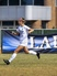 Lauren Frick Women's Soccer Recruiting Profile
