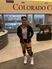 Rihana Tulensa Women's Volleyball Recruiting Profile