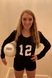 Anna Grace Eling Women's Volleyball Recruiting Profile