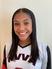 Taylor Joyner Women's Volleyball Recruiting Profile