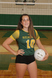 Ryan White Women's Volleyball Recruiting Profile