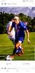 Jake Miller Men's Soccer Recruiting Profile