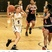 Samantha Faw Women's Basketball Recruiting Profile