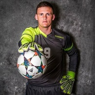 Timothy Christian's Men's Soccer Recruiting Profile