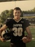 Ashton Schuetter Football Recruiting Profile