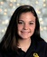 Deanna Raffaelli Softball Recruiting Profile