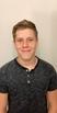 Adam Thompson Men's Diving Recruiting Profile
