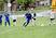 Ben Hofer Men's Soccer Recruiting Profile