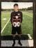 Douglas Sanor Men's Soccer Recruiting Profile