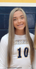 Makenna Cohee Women's Volleyball Recruiting Profile