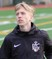 Ryan Thain Men's Soccer Recruiting Profile