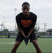Joseph Garcia Football Recruiting Profile