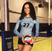 Madison Reed Women's Volleyball Recruiting Profile